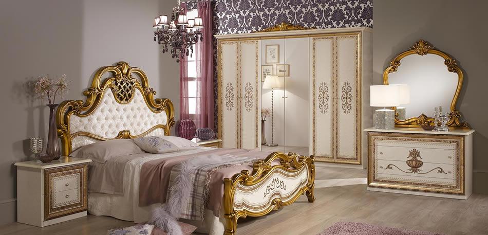 диа мебель мебель для спальни