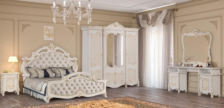 Мебельная фабрика диа мебель